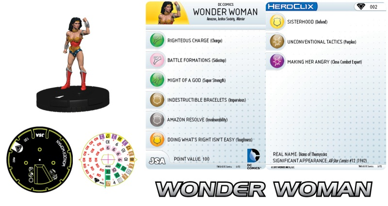 DC17-Wonder-Woman-002
