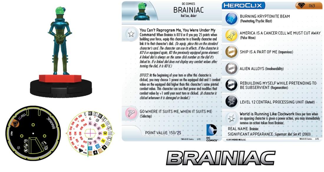 DC17-Brainiac-063