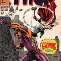 Marvel HeroClix Wish-List: The Growing Man (v1.1)