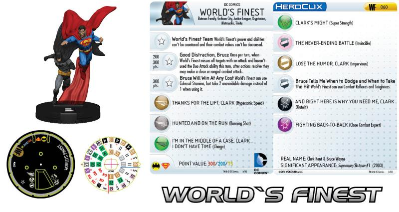 DC18-WF-060-Worlds-Finest