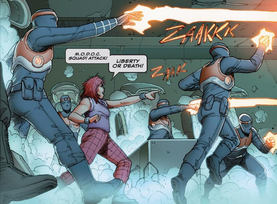 avengers_a-i_modoc_squad.jpg