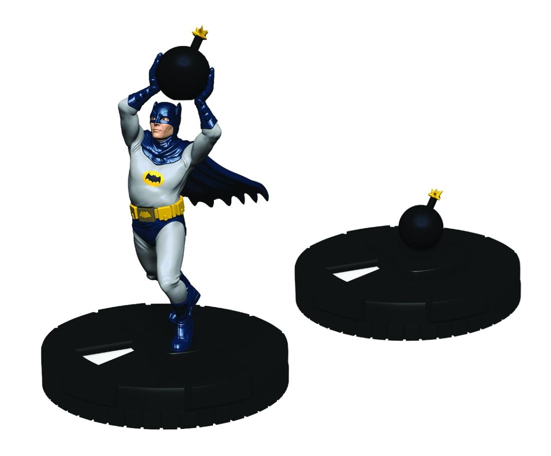 DC-PP16-007_BatmanBomb_HiresRender2