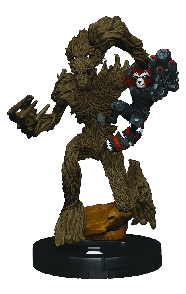 MV-PP16-002_RocketRacoonAndGroot_HiresRender