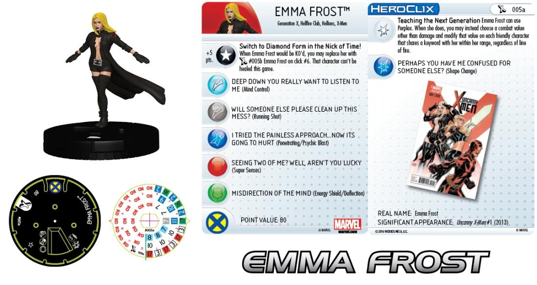 MV27-UCX-005a-Emma-Frost-1