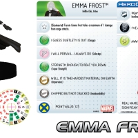 "HeroClix ""Core Rules"" Evolution: ""STOP"" & ""Optional Traits"" (v1.2)"
