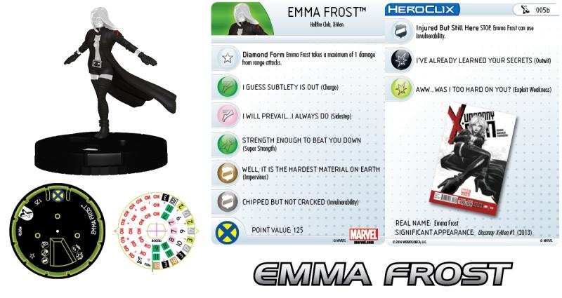 MV27-UCX-005b-Emma-Frost-1