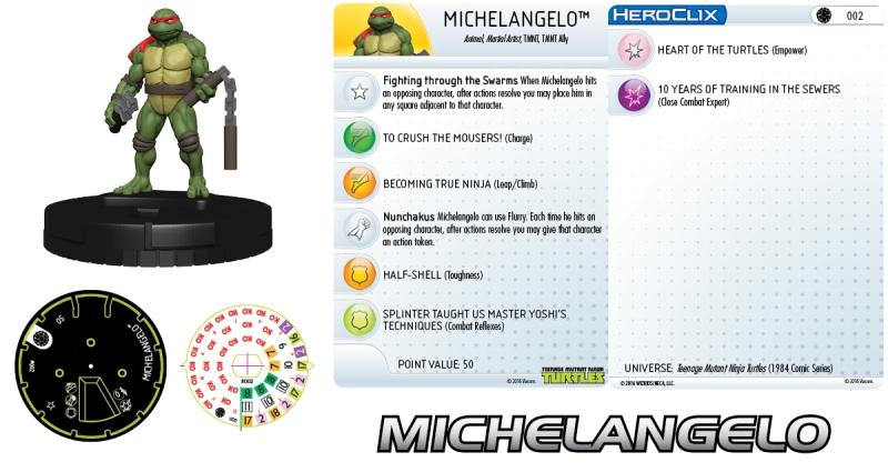 TMNT1-002-Michelangelo
