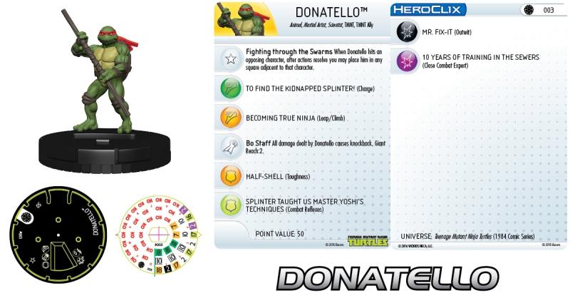 TMNT1-003-Donatello