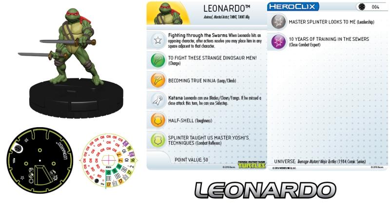 TMNT1-004-Leonardo