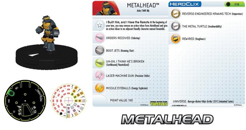 TMNT1-018-Metalhead