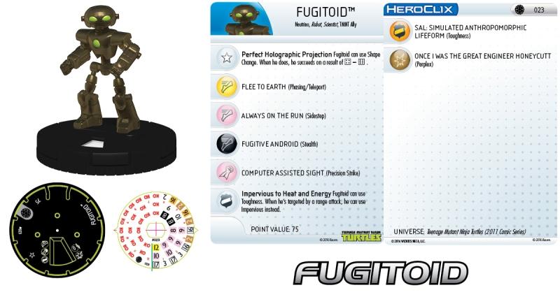 TMNT1-023-Fugitoid