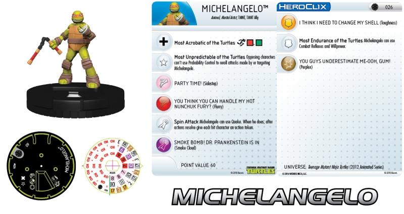 TMNT1-026-Michelangelo