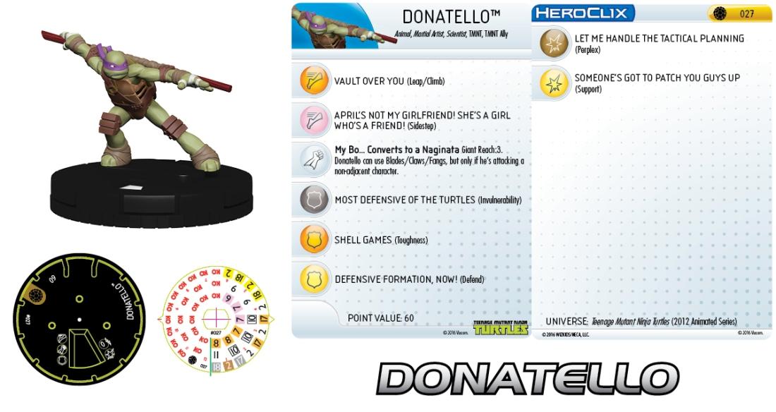TMNT1-027-Donatello