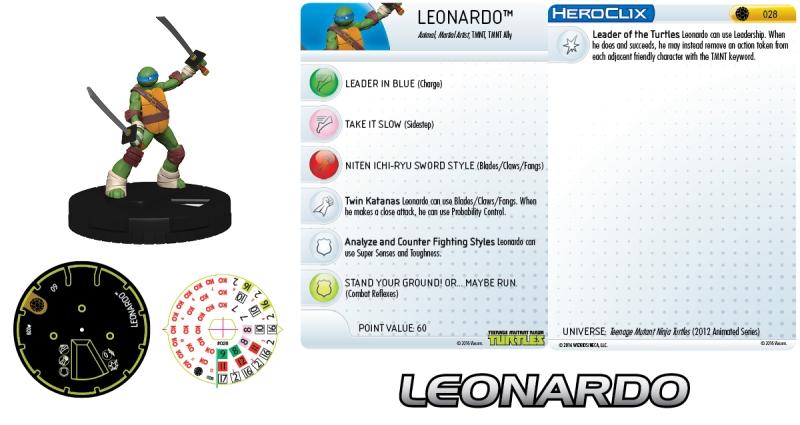 TMNT1-028-Leonardo