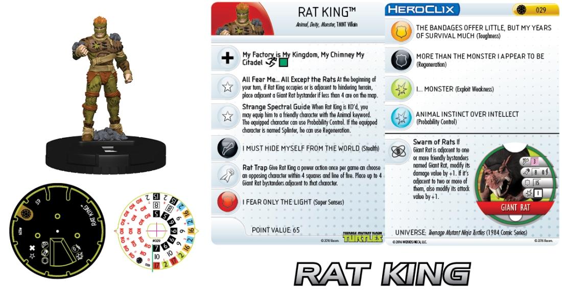 TMNT1-029-Rat-king