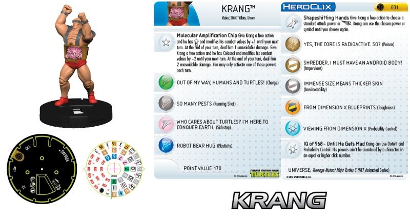 TMNT1-031-Krang