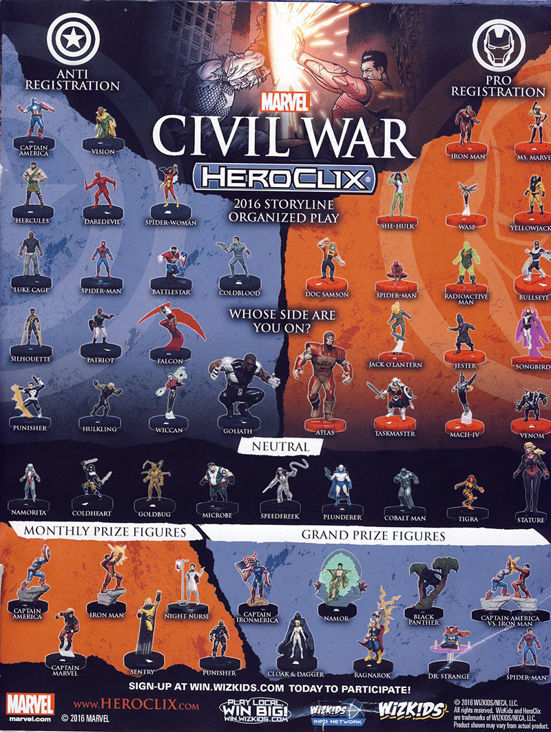 civil war wslop_800w