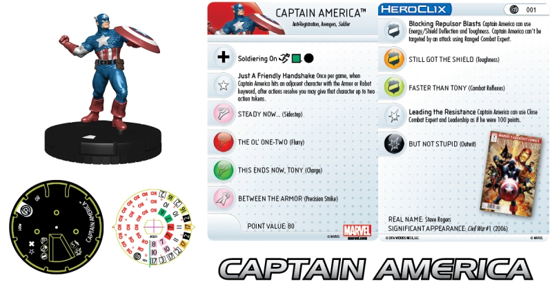 MV2016-001-Captain-America