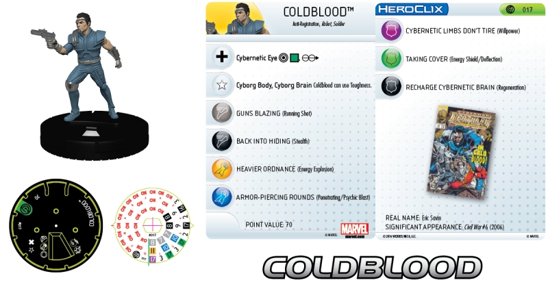 MV2016-017-Coldblood