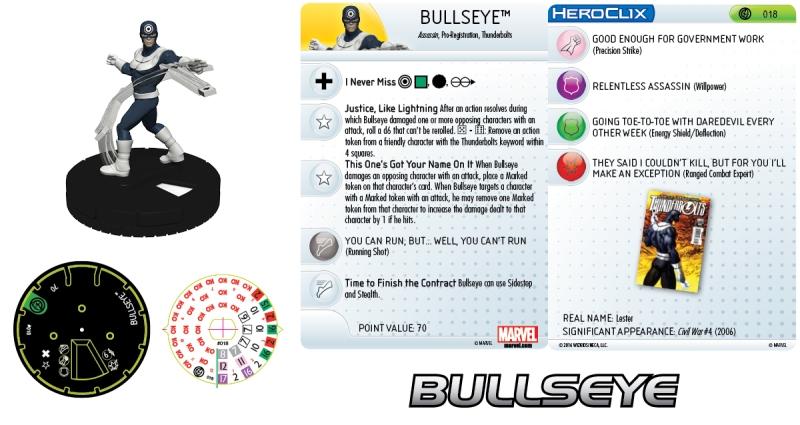 MV2016-018-Bullseye