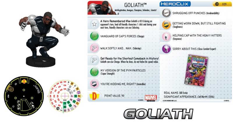 MV2016-029-Goliath