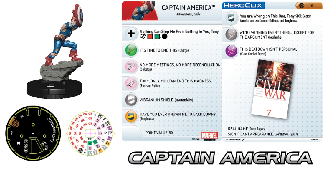 MV2016-101-Captain-America