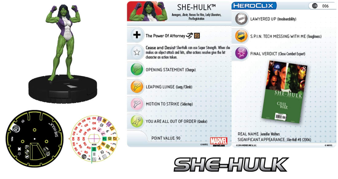 MV2016-CW-006-she-hulk
