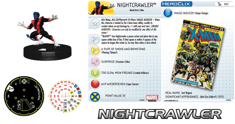 MV27-UCX-002-Nightcrawler