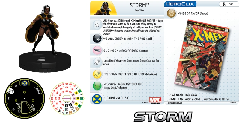 MV27-UCX-003-Storm