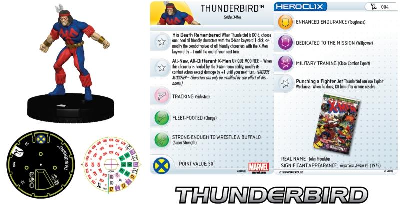 MV27-UCX-004-Thunderbird