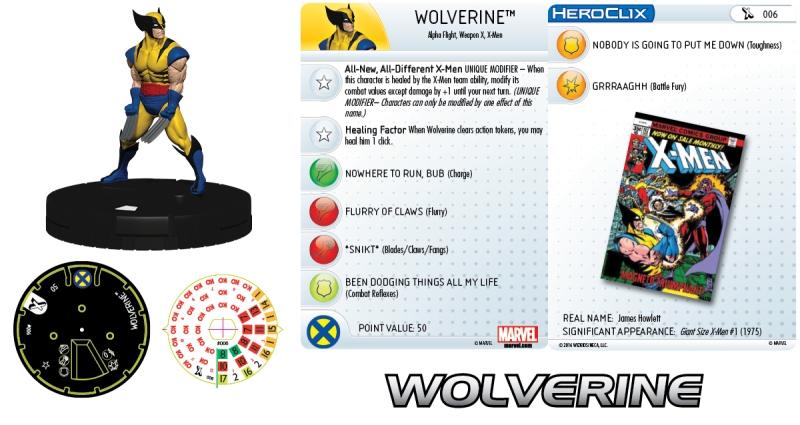 MV27-UCX-006-Wolverine