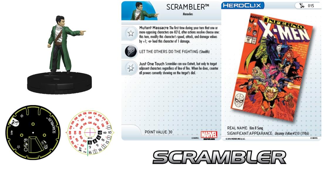 MV27-UCX-015-Scrambler