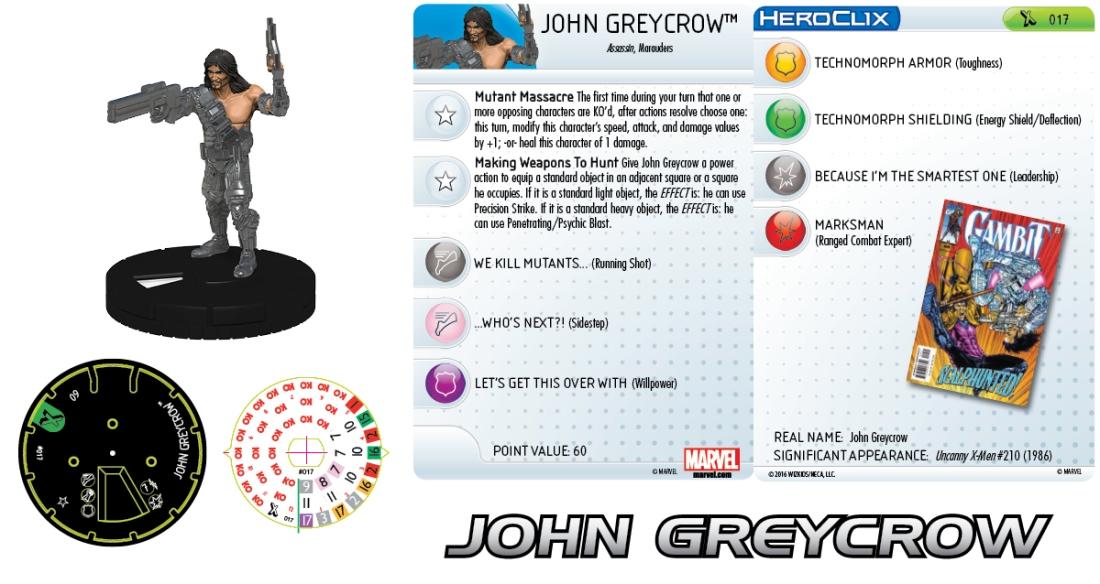MV27-UCX-017-John-Greycrow