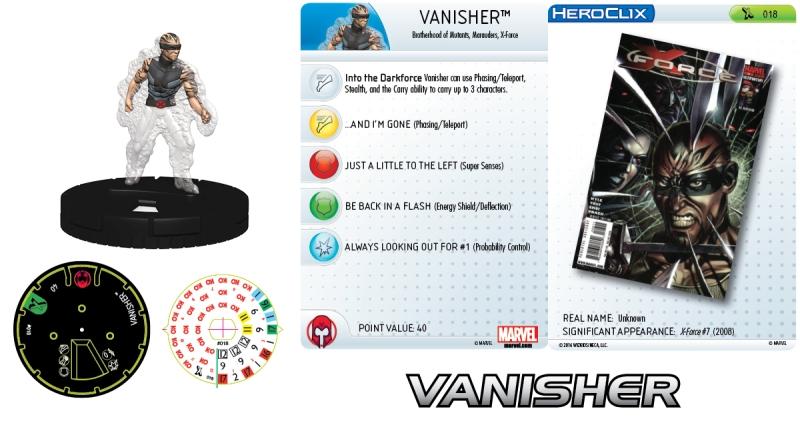 MV27-UCX-018-Vanisher