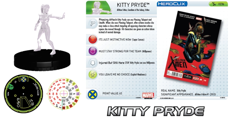 MV27-UCX-023b-Kitty-Pryde
