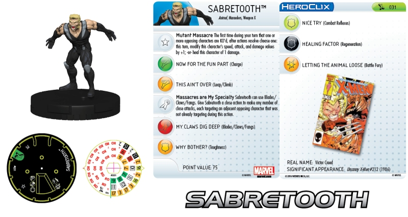 MV27-UCX-031-Sabretooth
