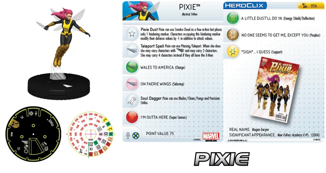 MV27-UCX-056-Pixie