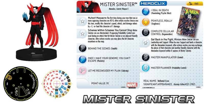 MV27-UCX-060-Mister-Sinister