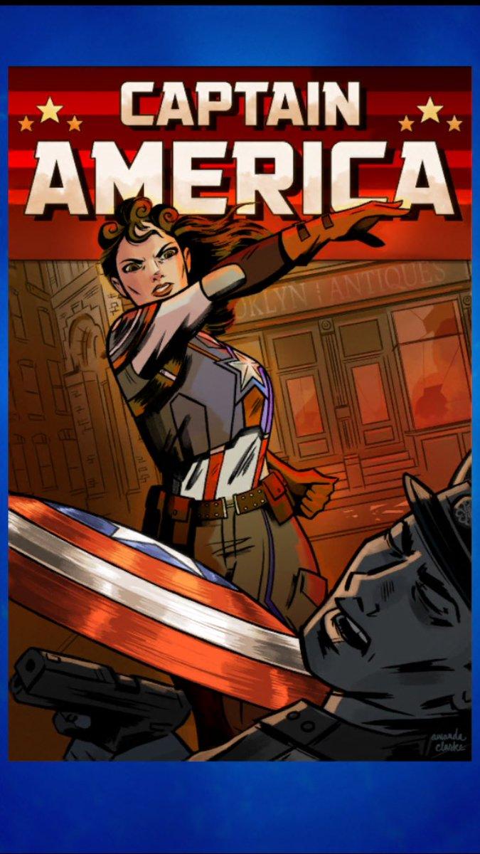 MPQ_Peggy_Carter_Captain_America