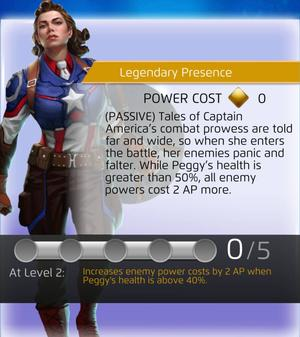 MPQ_Peggy_Carter_Captain_America_yellow