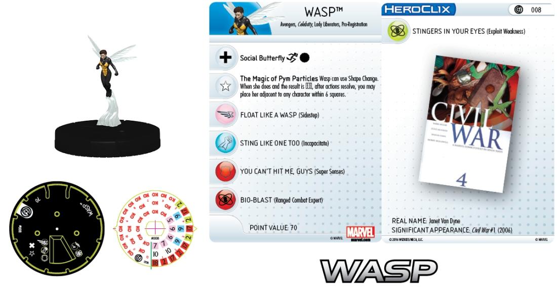 MV2016-008-Wasp