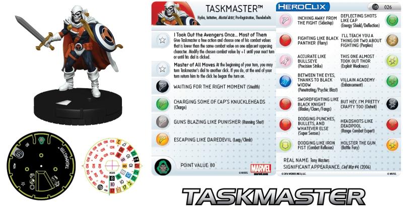 MV2016-026-Taskmaster