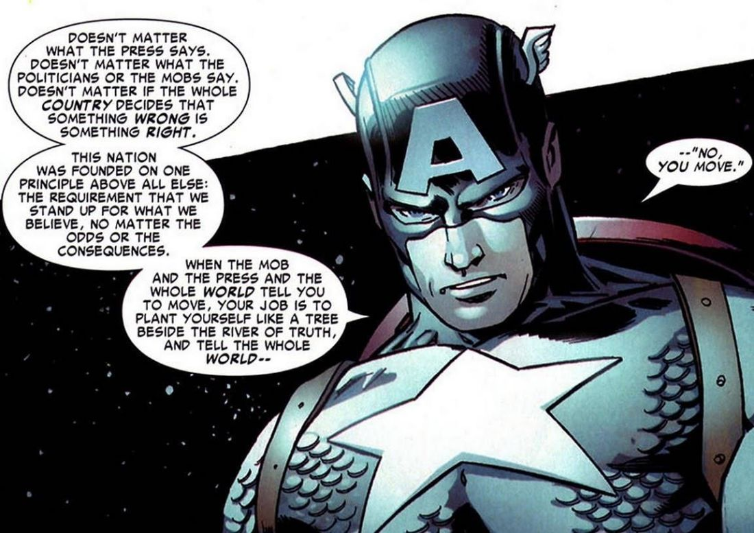 why-captain-america-being-a-hydra-spy-is-the-worst-idea-ever-murica-991853
