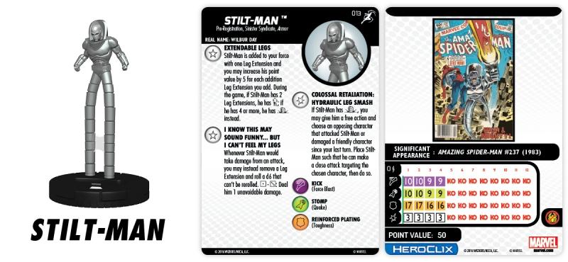 MV-HC-SFSM_013-Stilt-Man