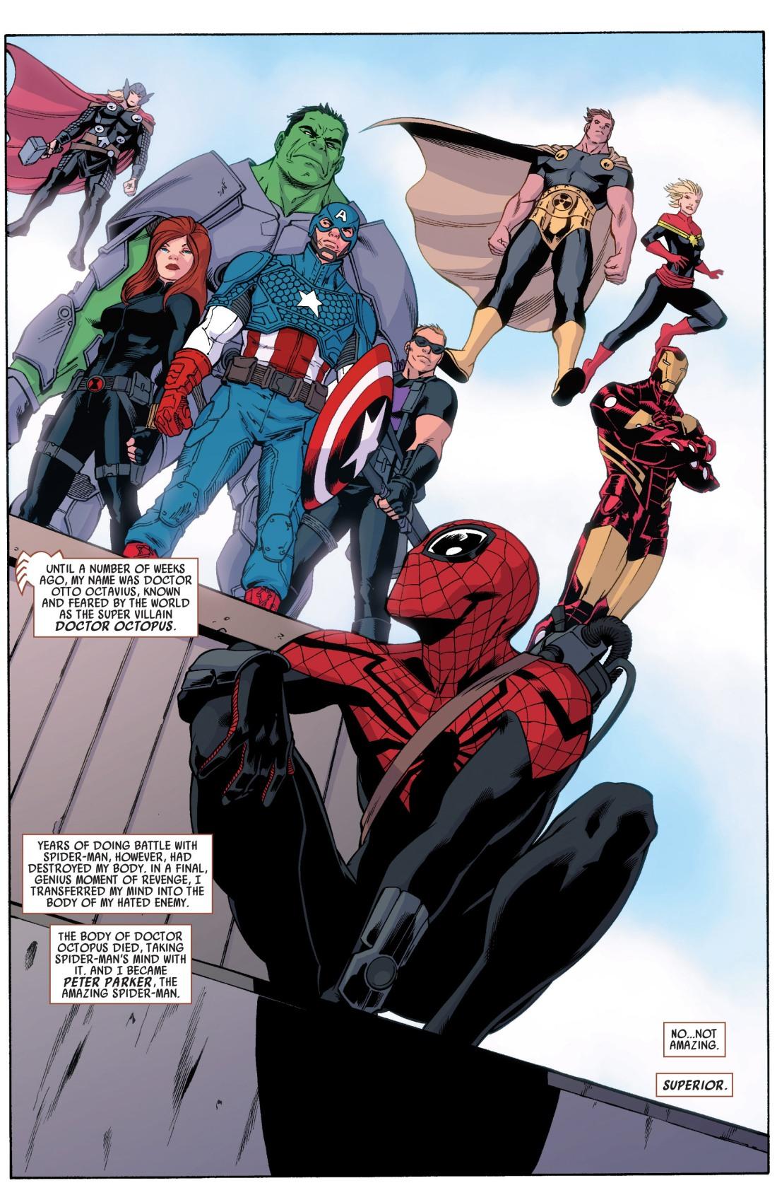 Superior_Spider-Man_primer