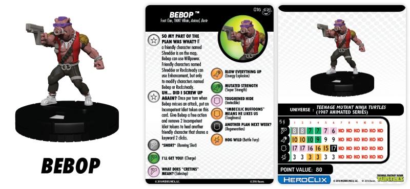 016-Bebop (1).jpg