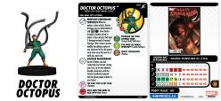 055-doctor-octopus.jpg
