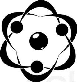 atom-1