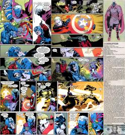 Corruptor_Marvel_Supervillain