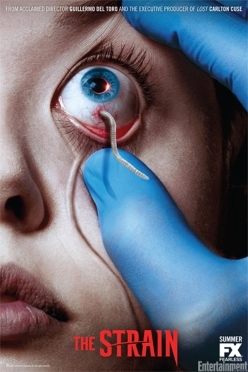 the-strain-worm-poster.jpg